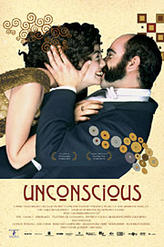Unconscious showtimes and tickets