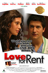 Love for Rent showtimes and tickets