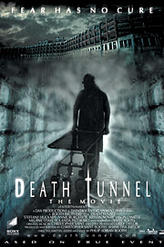 Screamfest 2005 - Death Tunnel showtimes and tickets