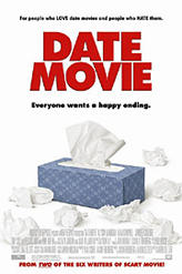 Date Movie showtimes and tickets