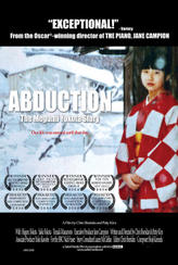 Abduction: The Megumi Yokota Story showtimes and tickets