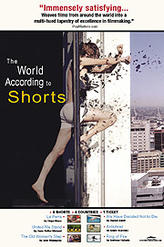 The World According to Shorts showtimes and tickets
