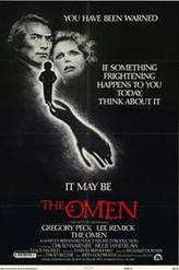 The Omen  showtimes and tickets