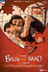 Break Ke Baad showtimes and tickets