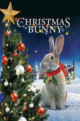 The Christmas Bunny showtimes and tickets