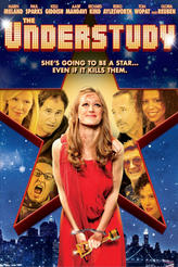 The Understudy showtimes and tickets