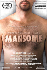 Mansome showtimes and tickets