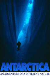 Antarctica (1991) showtimes and tickets