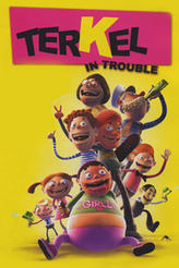 Terkel in Trouble showtimes and tickets