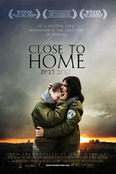 Close to Home showtimes and tickets