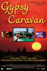 Gypsy Caravan showtimes and tickets