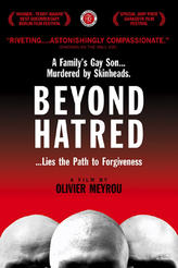 Beyond Hatred showtimes and tickets