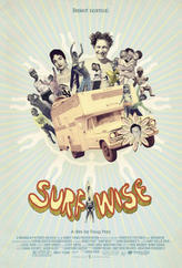 Surfwise showtimes and tickets