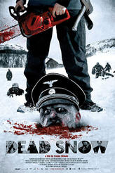 Dead Snow showtimes and tickets