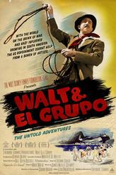 Walt & El Grupo showtimes and tickets