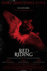 Red Riding: 1980 showtimes and tickets