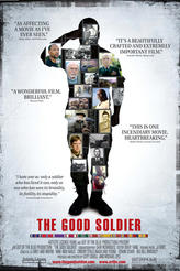 The Good Soldier showtimes and tickets