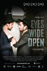 Eyes Wide Open showtimes and tickets