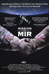 Mission To Mir - IMAX showtimes and tickets