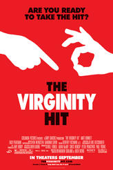 The Virginity Hit showtimes and tickets