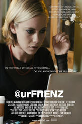 @urFRENZ showtimes and tickets