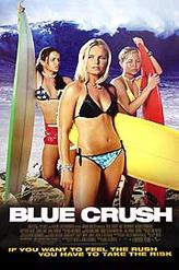 Blue Crush - Giant Screen showtimes and tickets