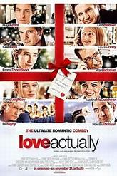 Love Actually - VIP showtimes and tickets
