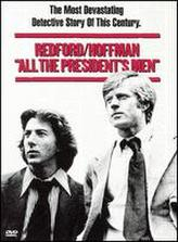 All the President's Men showtimes and tickets