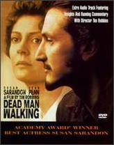 Dead Man Walking showtimes and tickets