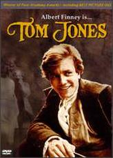 Tom Jones showtimes and tickets
