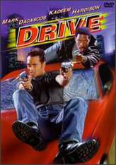 Drive (1998) showtimes and tickets