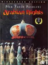 Arabian Nights (1974) showtimes and tickets