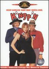 Kingpin showtimes and tickets