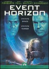 Event Horizon showtimes and tickets