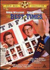 The Best of Times showtimes and tickets