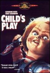 Child's Play showtimes and tickets