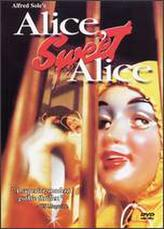 Alice, Sweet Alice showtimes and tickets