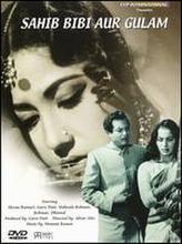Sahib, Bibi Aur Ghulam showtimes and tickets
