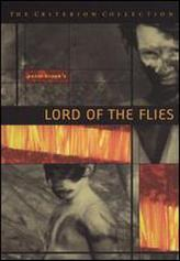 Lord of the Flies (1963) showtimes and tickets