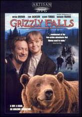 Grizzly Falls showtimes and tickets