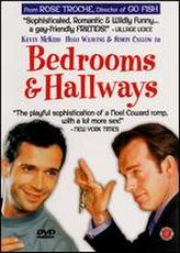 Bedrooms & Hallways showtimes and tickets