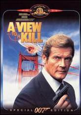 A View to a Kill showtimes and tickets
