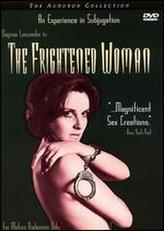 The Frightened Woman showtimes and tickets