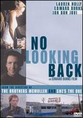No Looking Back showtimes and tickets