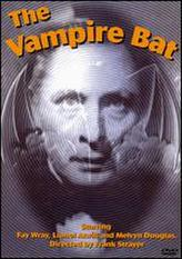 The Vampire Bat showtimes and tickets