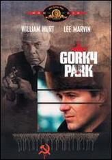 Gorky Park showtimes and tickets