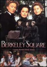 Berkeley Square showtimes and tickets