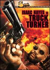 Truck Turner showtimes and tickets