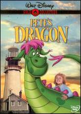 Pete's Dragon (1977) showtimes and tickets