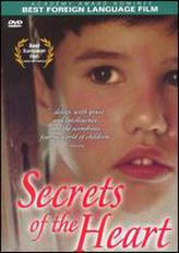 Secrets Of The Heart showtimes and tickets